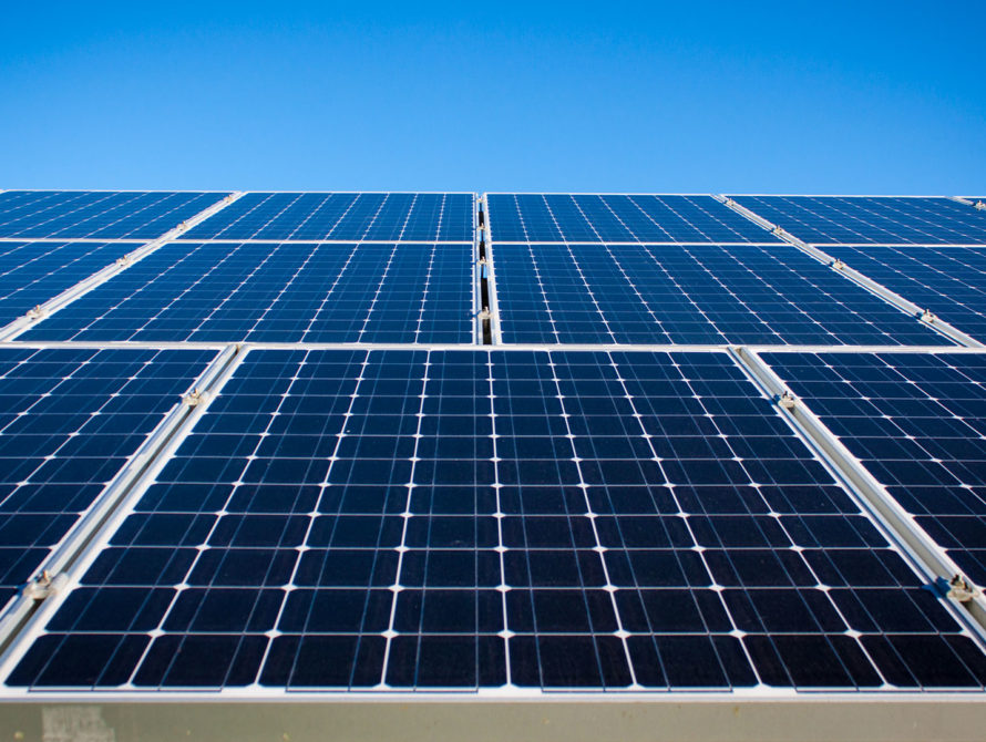 incentivi-statali-fotovoltaico