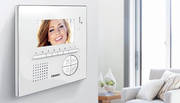 Videofonia e Antenne Tv/Sat